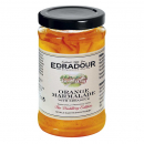 Edradour Orange Marmalade 235g